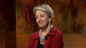 Janice Stein 1