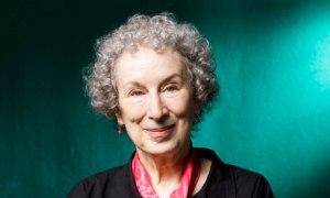 Margaret-Atwood-007