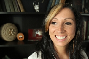 pam palmater_520